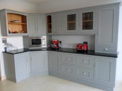 Kitchen Cupboard Staples Kitchen Design Ideas